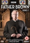 Image for Father Brown: Series 7