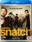 Image for Snatch: Season 1