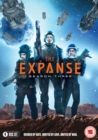 Image for The Expanse: Season Three
