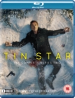Image for Tin Star: The Complete Series Two