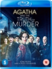 Image for Agatha and the Truth of Murder