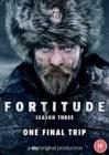 Image for Fortitude: Season Three