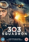 Image for Squadron 303
