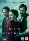 Image for Death and Nightingales