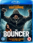 Image for The Bouncer