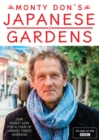 Image for Monty Don's Japanese Gardens