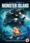 Image for Monster Island