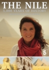Image for The Nile: 5,000 Years of History