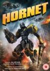 Image for Hornet