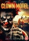 Image for Clown Motel