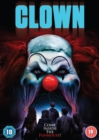 Image for Clown