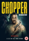 Image for Chopper: The Untold Story