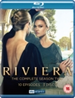 Image for Riviera: The Complete Season Two