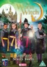 Image for The Worst Witch: Complete Series 3