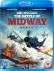 Image for Dauntless: The Battle of Midway