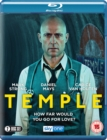 Image for Temple