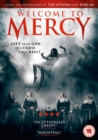 Image for Welcome to Mercy