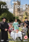 Image for Father Brown: Series 8