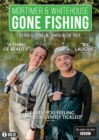 Image for Mortimer & Whitehouse: Gone Fishing - Series One & Two