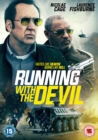 Image for Running With the Devil