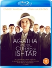 Image for Agatha and the Curse of Ishtar