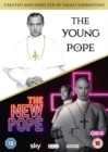 Image for The Young Pope & the New Pope