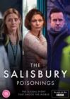 Image for The Salisbury Poisonings