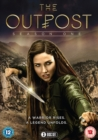 Image for The Outpost: Season One