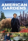 Image for Monty Don's American Gardens