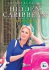 Image for Joanna Lumley's Hidden Caribbean: Havana to Haiti