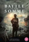 Image for The Battle of the Somme
