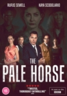 Image for Agatha Christie's the Pale Horse