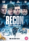 Image for Recon: 1944 the Enemy Within