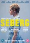 Image for Seberg