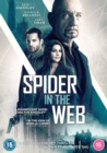 Image for Spider in the Web