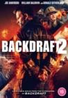 Image for Backdraft 2