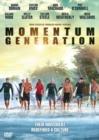 Image for Momentum Generation