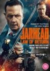 Image for Jarhead: Law of Return