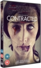 Image for Contracted: Phase 1