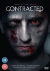 Image for Contracted: Phase 2