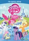 Image for My Little Pony - Friendship Is Magic: The Crystal Empire