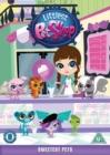 Image for Littlest Pet Shop: Sweetest Pets