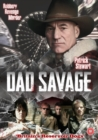 Image for Dad Savage