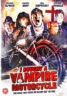 Image for I Bought a Vampire Motorcycle
