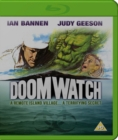 Image for Doomwatch