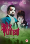 Image for The Black Torment