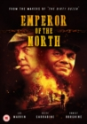 Image for Emperor of the North