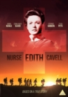 Image for Nurse Edith Cavell