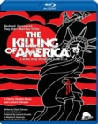 Image for The Killing of America