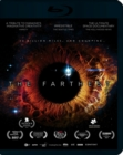 Image for The Farthest